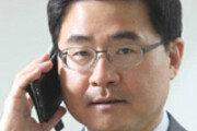 [오늘과 내일/신석호]한국 정치의 사이버 진지전