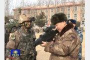 한국이 17년 연구에도 못만든 차세대 돌격소총, 中은 실전 배치