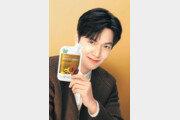 [Food&Dining4.0]주산지서 자란 자연 원료 사용 '정관장 굿베이스'
