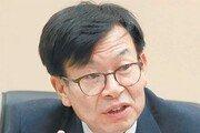 """김상조 """"대기업 자발적 개선 노력 빨라져… 3월까지 변화 지켜볼 것"""""""