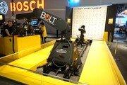 카메라 제조사들이 인공지능 시대에 대비하는 자세