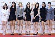 [연예뉴스 HOT5] 트와이스, 日 '뮤직스테이션' 출연