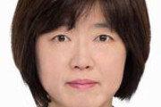 [오늘과 내일/서영아]일본 할머니들의 '위풍당당'