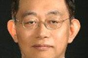 [열린 시선/김창엽]청년 일자리 늘리기, 외교관도 예외 아니다