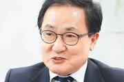 """유영민 장관 """"한국 4차 산업혁명 준비 부족해… D·N·A 규제부터 개혁"""""""