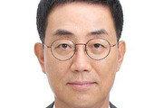 송홍섭 대표, 햐얏트 리젠시 제주 수장 취임