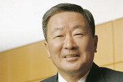 '영속기업 LG' 향한 구본무 리더십