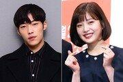 MBC 드라마 '3월 올인'