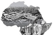 """[글로벌 포커스]케냐 여성들 """"인삼 샴푸 좋아""""… 커피 본고장서 한국카페 대박도"""