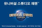 클룩, 日 유니버셜 스튜디오 익스프레스 티켓팅