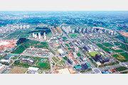 충북도, 혁신도시 주거환경 개선 나섰다