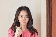 [스타패션]'황금빛 내 인생'신혜선, 칼린과 함께한 SS 시즌 화보 공개
