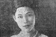 [김문성의 盤세기]대박난 '사의찬미'… 흉내낸 '애상부'는 쪽박