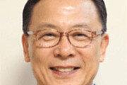 [동아광장/신세돈]한국 제조업의 소리 없는 침몰