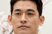 가수 백지영 남편 정석원 '마약 혐의' 체포