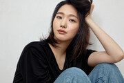 유니클로, 새 모델로 배우 김고은 발탁