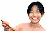 면보다 비빔장… 죽보다 장조림… '곁다리'의 맛있는 반란