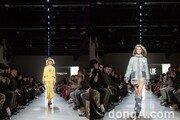 한콘진, 뉴욕 패션위크에서 17번째 '컨셉코리아' 개최