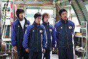 [동아일보 설 특집]동계올림픽 유치 위해 급조된 '스키점프 국가대표팀'의 기적