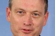 가짜뉴스 퍼뜨린 죄!… 네덜란드 외교장관 아웃