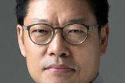[동아광장/이정동]왜 한국엔 재미있는 산업기술 책이 없나
