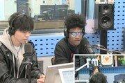 """한현민, 美 타임지 '영향력 있는 10대' 선정에 """"중요성 몰랐다…실감 안 나"""""""
