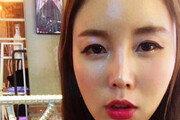 '나혼자산다' 김연경 절친 김사니 누구?…女배구 최초 '영구결번' 주인공