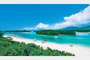 [여행, 나를 찾아서]5월, 꿈-낭만 싣고 푸른 바다로 가즈아!