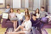 '하트시그널 시즌2' 일반인 출연진 공개…겨울 멜로 선보인다