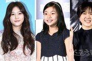 충무로 틴에이저 전성시대…'투톱 영화' 이끄는 10대 배우들