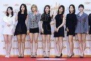 [연예뉴스 HOT3] 트와이스, 5월 서울부터 투어 공연