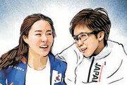 [횡설수설/송평인]이상화의 우정과 경쟁