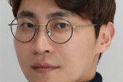 [내 생각은/김준우]'K뷰티' 고용창출 효과 크다