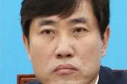 """하태경 """"안철수, 1순위 서울시장·2순위 부산시장"""""""