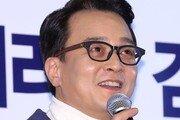 배우 조민기, 여대생 성추행 의혹으로 교수 사임