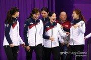 쇼트트랙 여자 계주 3000m 금메달 태극낭자 5명 코멘트