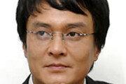 배우겸 교수 조민기, 학생 성추행 혐의… 청주대서 중징계 받고 교수직 사퇴