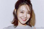 [연예뉴스 HOT3] 최수영, 시각장애인 인식 개선 앞장