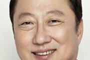 [경제계 인사]박용만 서울상의 회장 재선출