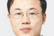 [주성하 기자의 서울과 평양사이]2차 '고난의 행군'은 로드맵에 없었다