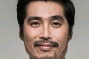 배우 차명욱, 심장마비로 21일 사망…향년 45세