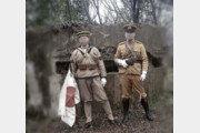 난징학살 유적지서 일본군 코스프레…얼빠진 中청년들에 대륙 분노