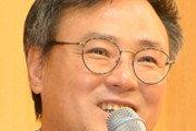 """""""AI-ICT로 경영혁신… 지금이 큰 성장기회"""""""