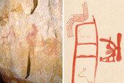 6만4000년前 스페인 동굴벽화 주인공은 '네안데르탈인'