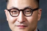[동아광장/한규섭]'정서적' 지지와 '정책적' 선호의 괴리