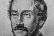 [유윤종의 쫄깃 클래식感]183년 만에 만나는 도니체티 오페라