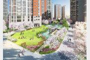 [아파트 미리보기]2023년 신안산선 개통땐 더블역세권
