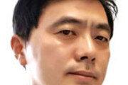 [오늘과 내일/이기홍]6년 전 비핵화를 약속했던 김정은