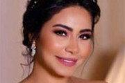 이집트 유명 女가수 '나일강 모독죄' 혼쭐