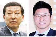 전북 vs 울산… 개막전 보면 챔프전 보인다